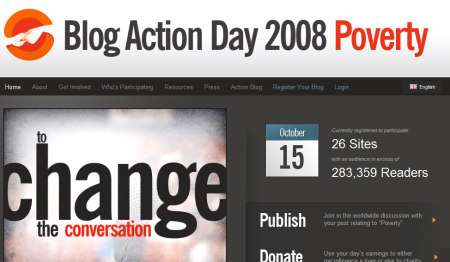 blogactionday2008.png