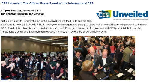 ces_unveiled.png