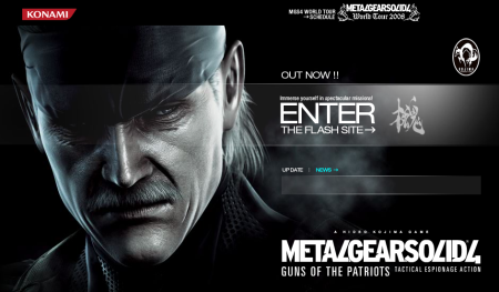mgs4_site.png