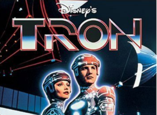 tron2.png