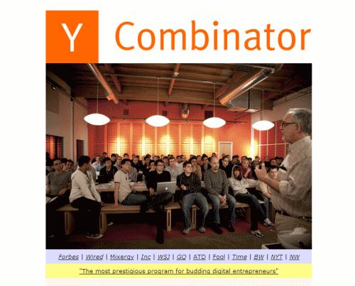 130711ycombinator.png