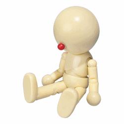 130807copyrobot.png