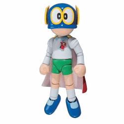 130807copyrobot2.png
