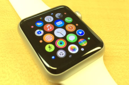 150427applewatch.png