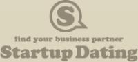 startupdating_logo.png