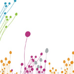 クチコミマーケティングの効果測定についてのセミナーを開催します。