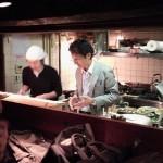 「豚組」社長の中村仁さんに学ぶ、ネット時代の企業と顧客の関係作りの可能性