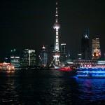 コカ・コーラ上海ツアーで学ぶ、グローバル化における日本の役割と可能性