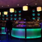 Lenovo Social Night で、CESで発表されたばかりの新製品群に触らせていただきました。
