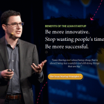 リーン・スタートアップ(エリック・リース)は、今後10年は新規事業やスタートアップのバイブルとして読み継がれていく本になると思います。