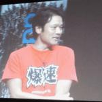 2012年のネット流行語大賞は、間違いなくヤフーの「爆速」であることを、ad:tech Tokyo 2012でまざまざと見せつけられた件について