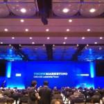 CMO+CIO Leadership Forumで考える日本企業におけるマーケティングとテクノロジーの融合の難しさ
