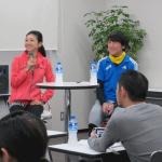 6月8日(土)の大阪のイベントで初めて司会を担当します。ブログをお持ちで、当日予定が空いてる方は是非ご参加下さい。