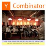 Yコンビネーター シリコンバレー最強のスタートアップ養成スクール を読むと、起業やスタートアップに対する考え方が根本的に変わるかもしれません。