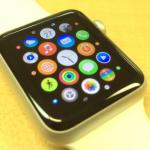 アップルウォッチを72時間使ってみて、自分には完全に宝の持ち腐れになりそうなことが分かってきた件について